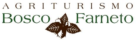 Bosco Farneto Logo